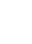 Flower Garden Banks National Marine Sanctuary logo